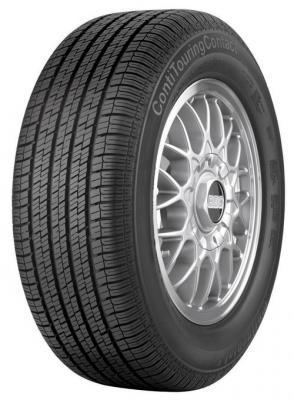 ContiTouringContact Tires